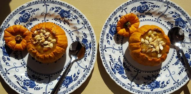 pumpkin-pots